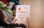 viva-certificate