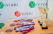 viva-medals