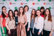 viva-conf-3