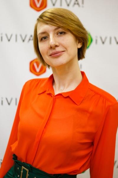 Komarova