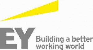 ernst-young-global-ltd