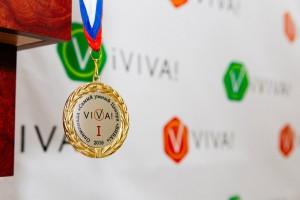 viva-medal